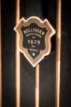Bollinger tasting Photo Raphael Cameron20151105_0042