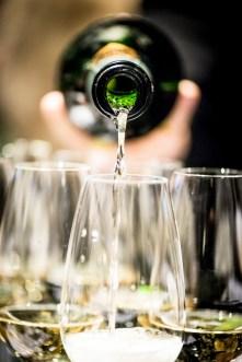 Bollinger tasting Photo Raphael Cameron20151105_0047