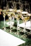 Bollinger tasting Photo Raphael Cameron20151105_0052