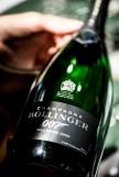 Bollinger tasting Photo Raphael Cameron20151105_0068