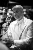 Bollinger tasting Photo Raphael Cameron20151105_0072