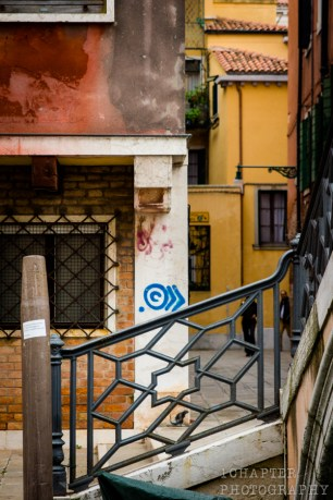 Venezia by 1Chapter Photography-15