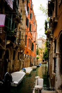 Venezia by 1Chapter Photography-29