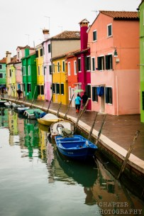 Venezia by 1Chapter Photography-39