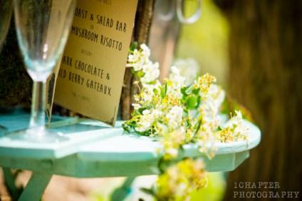 Woodland Fairytale Shoot-22