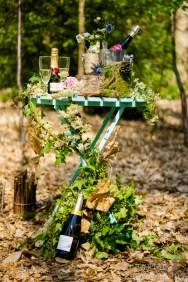 Woodland Fairytale Shoot-54