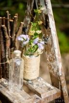 Woodland Fairytale Shoot-62