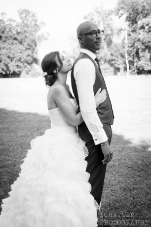 I&J Wedding by 1Chapter Photography 66