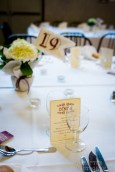 I&J Wedding by 1Chapter Photography 88