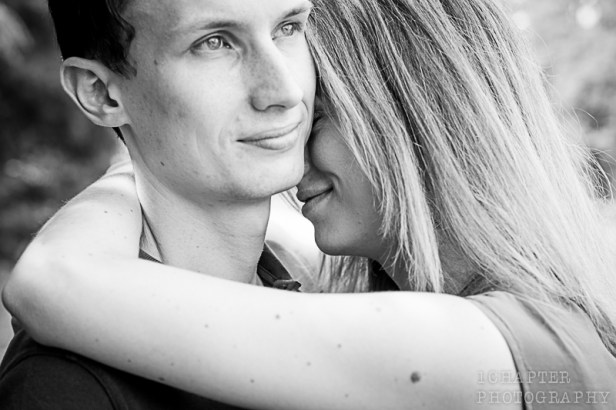 E&J Love Shoot by 1Chapter Photography 41