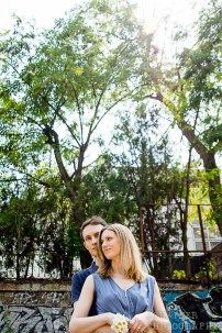 E&J Love Shoot by 1Chapter Photography 46