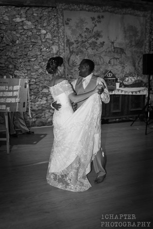 S&J Wedding by 1Chapter Photography 117