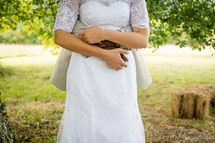 S&J Wedding by 1Chapter Photography 82