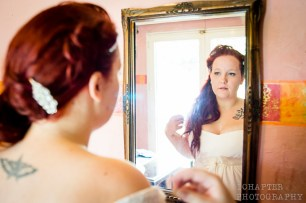 T&R Wedding by 1Chapter Photography 37
