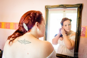 T&R Wedding by 1Chapter Photography 39