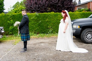 T&R Wedding by 1Chapter Photography 43
