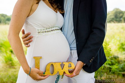 L&T Are Pregnant by 1Chapter Photography 28