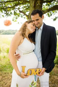 L&T Are Pregnant by 1Chapter Photography 29