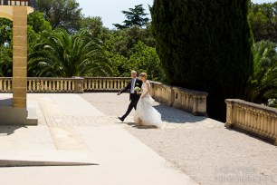 E&J Wedding by 1Chapter Photography 36