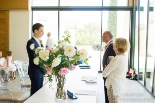 E&J Wedding by 1Chapter Photography 37