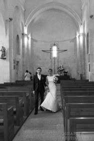 E&J Wedding by 1Chapter Photography 57