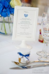 E&J Wedding by 1Chapter Photography 93