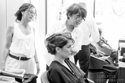 O&B Wedding by 1Chapter Photography 55