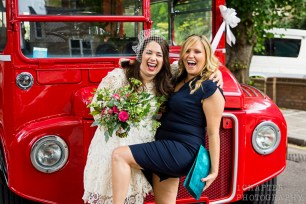 R and M Wedding by 1Chapter Photography 38