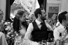 R and M Wedding by 1Chapter Photography 81