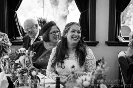 R and M Wedding by 1Chapter Photography 83
