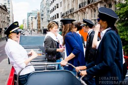 london-hen-party-by-1chapter-photography-4