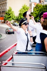 london-hen-party-by-1chapter-photography-9