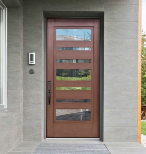 Brosco Interior Doors