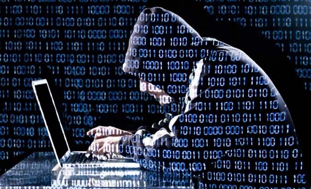 Best Cyber Security Training Online