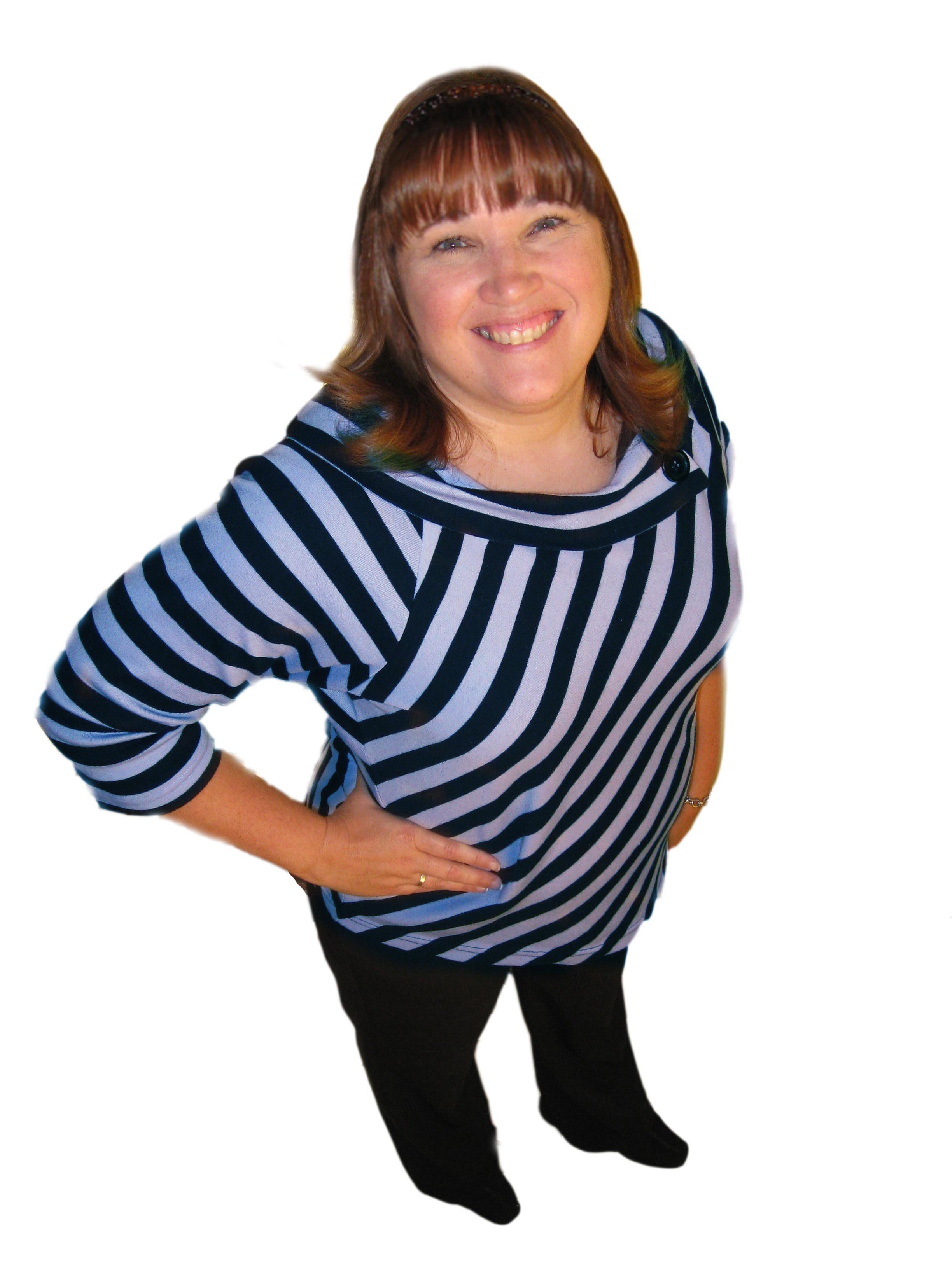Bonnie Byerly - Principal Broker