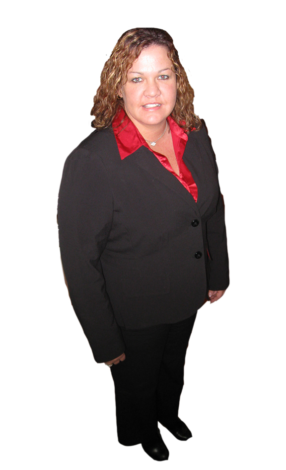 Michelle McGuire - Realtor