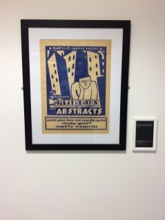 1create - This is Hull Rock Against Racism art 10