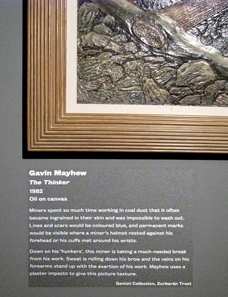 1create - gavin mayhew mining gallery thinker-description