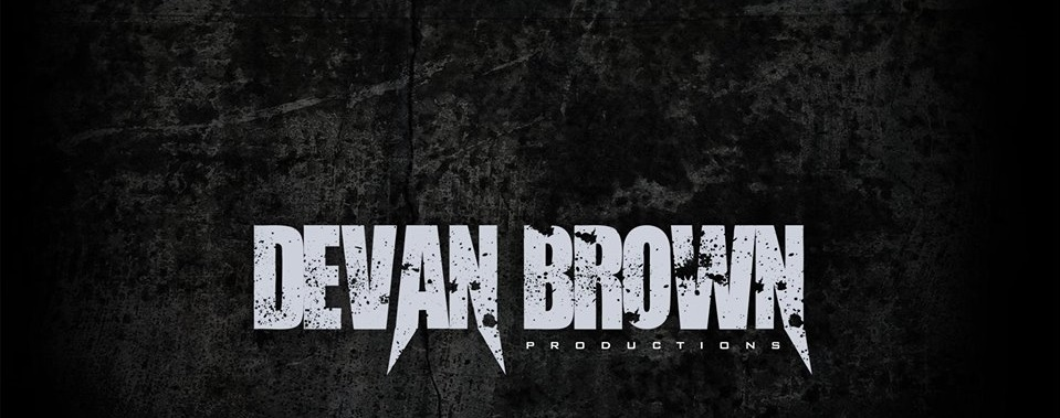 1create - behind the music devan brown productions