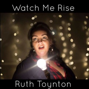 1create - creative news watch me rise with ruth toynton