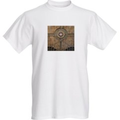 1create - t-shirt-mens-1create-the-eye-of-the-system