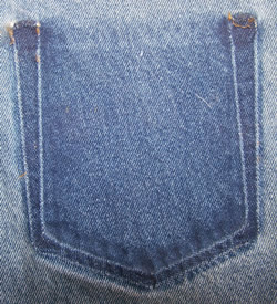 pocket1