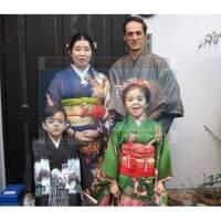 Terremoto de Japón..., lucha y esperanza...