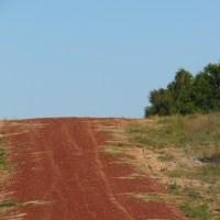 En el sur de Uruguay..., recorrido de la Estancias históricas 2° parte