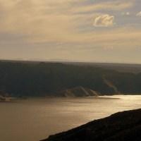 Un atardecer mágico en la Cordillera de los Andes…, Mendoza...