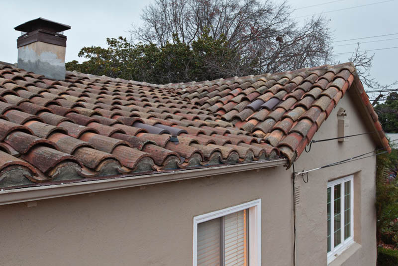 tile roof gallery tile roofing images
