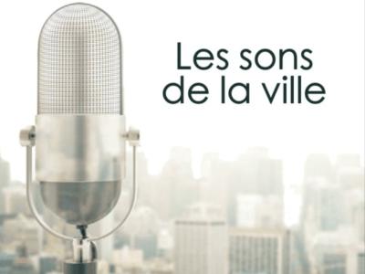 Journée d'étude – Les sons de la ville