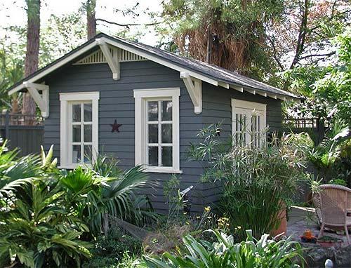 дизайн дачного дома фото