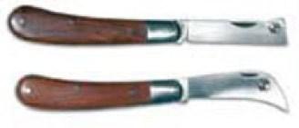 прививочные ножи