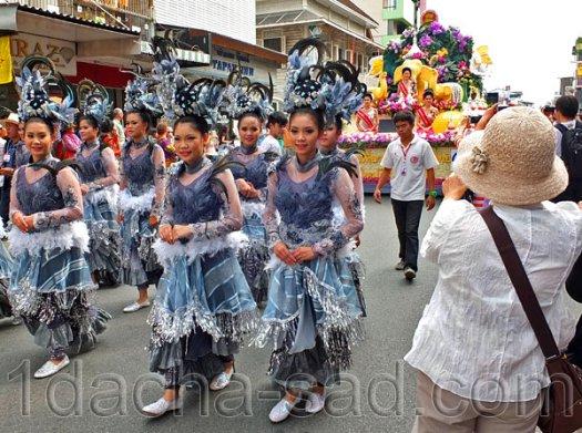 фестиваль цветов в таиланде (20)